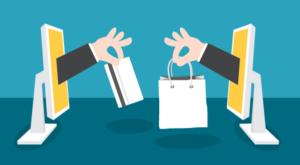 Comércio Eletrônico e a responsabilidade nas relações de consumo