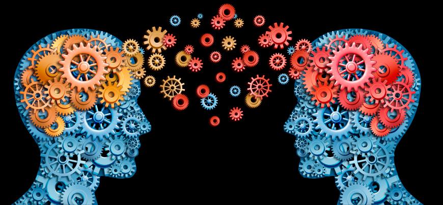Economia comportamental; racionalidade limitada