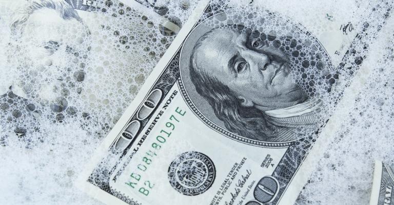 Saiba quais são indícios de lavagem de dinheiro pelo Provimento 88/2019 do CNJ