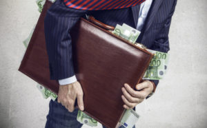 Provimento 88/2019 do CNJ coloca cartórios como agentes do combate aos crimes financeiros