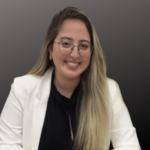 Amanda Cavallaro